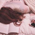睡眠の美肌効果【睡眠不足はキレイの大敵】ツヤ肌美人になれる秘訣?