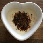 豆乳ヨーグルトの作り方【腸活効果炸裂】R1で簡単手作り♪