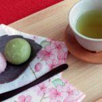 緑茶の美肌効果※エイジングケアに使える♪と話題のスーパーフード?