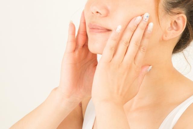 シグナリフト,毛穴,幹細胞美容液