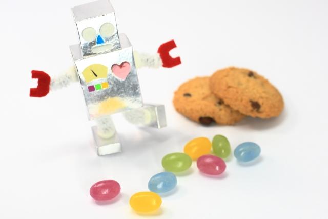 ヒューマンアカデミー,ロボット教室口コミ,体験,無料