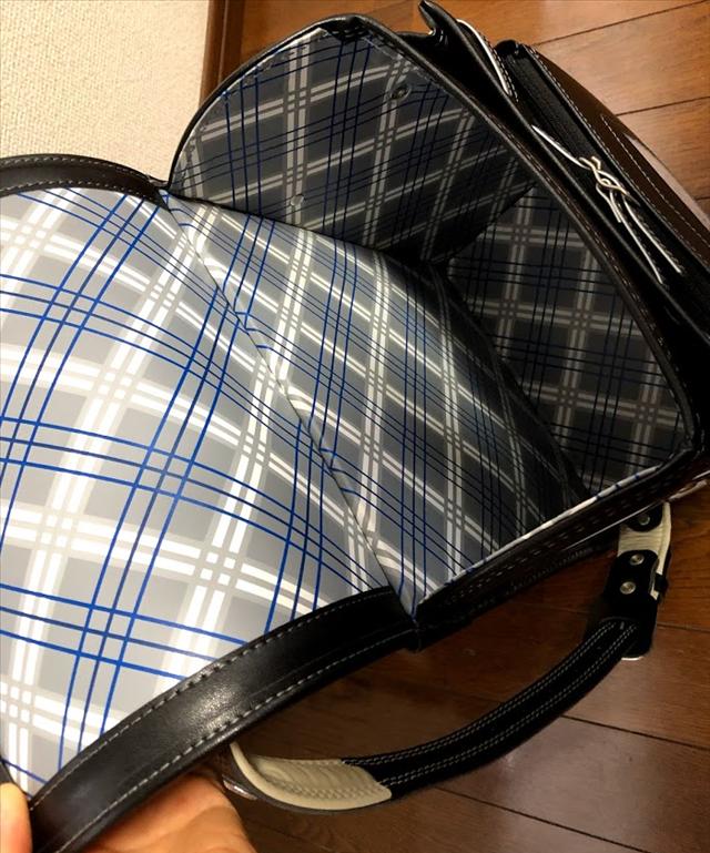 カルちゃんランドセル,口コミ,2019,割引価格,神田屋